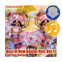 Best of New Raman Reti: Vol.11, Album Download