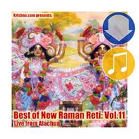Best of New Raman Reti: Vol.11, Album Download