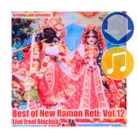 Best of New Raman Reti: Vol.12, Album Download