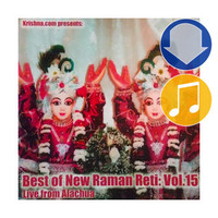 Best of New Raman Reti: Vol.15, Album Download