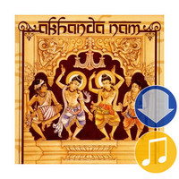 Akhanda Nam, Album Download