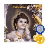 Dasavatara, Album Download