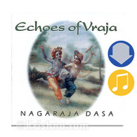 Echoes of Vraja, Album Download