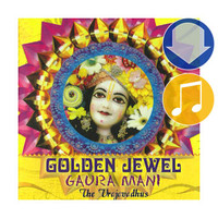 Golden Jewel, Album Download