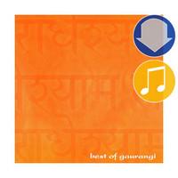 Radhe Shyam, Album Download