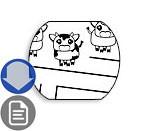 Maze, PDF