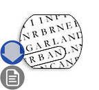 Word Search, PDF