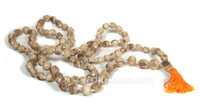 Tulasi Japa Beads, Small