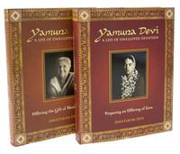 Yamuna Devi: A Life of Unalloyed Devotion