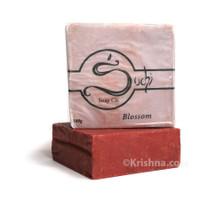 Suchi Soap, Blossom