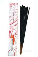 Auroshikha White Lotus Incense, 10 gram