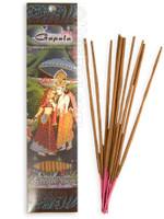 Gopala Altar Incense