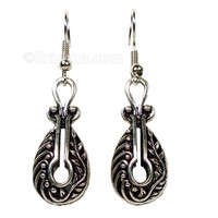 Sadhika Vine Earrings