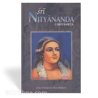 Sri Nityananda Caritamrta, Spanish