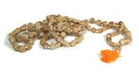 Maha Tulasi Japa Beads