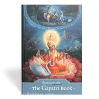 The Gayatri Book