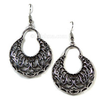 Subhankari Earrings