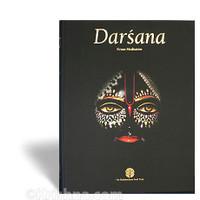 Darsana