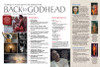 Sample inside spread of the digital download PDF edition of Back to Godhead