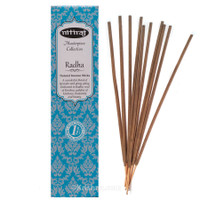 Masterpiece, Radha Natural Incense, 25 grams