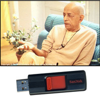 The Complete 1970 & 1971 Audio, USB Flash Drive
