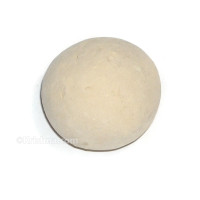 Natural Tilak, 110 grams