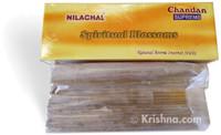 Nilachal Spiritual Blossoms, Chandan Supreme, 250 grams
