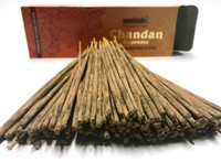 Neeladri Chandan Supreme, 250 grams