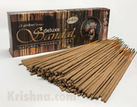 Giridhari Deluxe Sandal, 200 grams