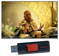 The Complete 1968 Audio, USB Flash Drive