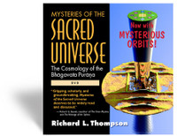 Decoding Ancient Cosmologies, DVD
