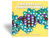 Insights Into Consciousness, DVD