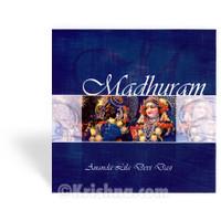 Madhuram, CD