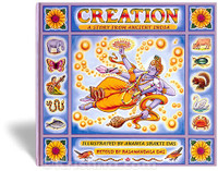Creation: A Story from Ancient India