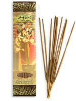 Hari Altar Incense