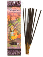 Yamuna Altar Incense