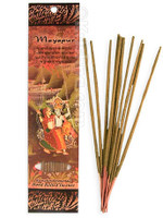 Mayapur Altar Incense