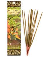 Vrinda Devi Altar Incense