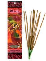 Radha Altar Incense