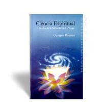 Ciencia Espiritual, Portuguese