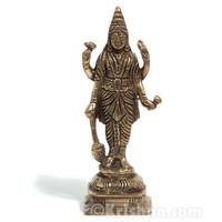 """Lord Narayana Murti, 5"""""""