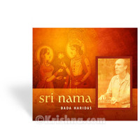 Sri Nama, CD