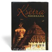 Sri Ksetra Parikrama, Hardbound
