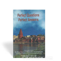 Perfect Questions, Perfect Answers, India Edition