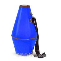 Balarama Mridanga Drum, Blue