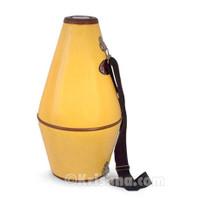Balarama Mridanga Drum, Yellow