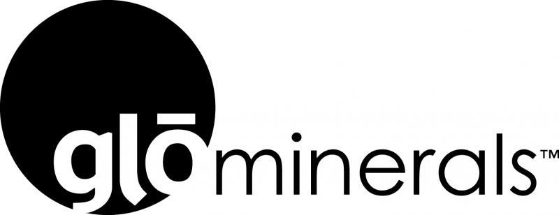 glo-minerals-logo.jpeg