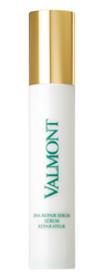 Valmont DNA Repair Serum: Intense Repairing