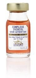 Biologique Recherche Sérum Complexe Iribiol: For Oily T-Zone and Areas Prone to Breakouts Only