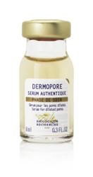 Biologique Recherche Sérum Dermopore: For Dilated Pores